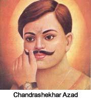 chandrashekhar azad in hindichandrashekhar mantra, chandrashekhar ashtakam, chandrashekhar aisa, chandrashekhar exports private limited, chandrashekhar varanasi, chandrashekhar exports, chandrashekhar mainde, chandrashekhar azad in hindi, chandrashekhar gokhale, chandrashekhar kambar, chandrashekhar azad in hindi essay, chandrashekhar aazad, chandrashekhar pm, chandrashekhar prasad, chandrasekhar venkataraman, chandra shekhar azad quotes, chandrashekhar cricketer, chandrasekhar rao, chandrashekhar subramaniam, chandra shekhar singh