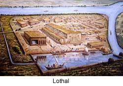 comparison and contrast of mesopotamia and the indus valley essay Download thesis statement on comparison and contrast of mesopotamia and the indus valley in our database or order an original.